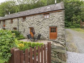 Hendoll Cottage 2 - North Wales - 916896 - thumbnail photo 2