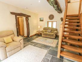 Hendoll Barn - North Wales - 916897 - thumbnail photo 4