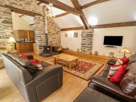 Hendoll Barn - North Wales - 916897 - thumbnail photo 7