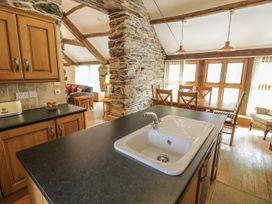 Hendoll Barn - North Wales - 916897 - thumbnail photo 15