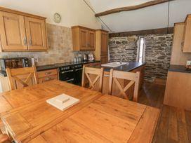 Hendoll Barn - North Wales - 916897 - thumbnail photo 14