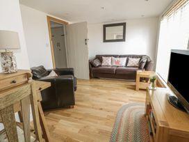 Rose Bank Cottage - Shropshire - 916910 - thumbnail photo 5