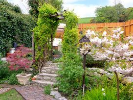 Snooks Cottage - Dorset - 916915 - thumbnail photo 23