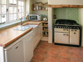 Snooks Cottage - Dorset - 916915 - thumbnail photo 11