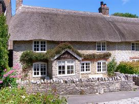 Snooks Cottage - Dorset - 916915 - thumbnail photo 30