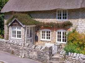 Snooks Cottage - Dorset - 916915 - thumbnail photo 29