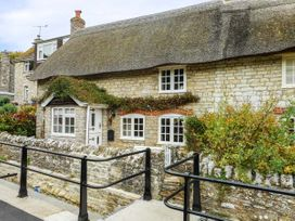 Snooks Cottage - Dorset - 916915 - thumbnail photo 28