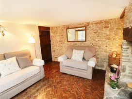 Snooks Cottage - Dorset - 916915 - thumbnail photo 5