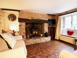 Snooks Cottage - Dorset - 916915 - thumbnail photo 4