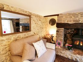 Snooks Cottage - Dorset - 916915 - thumbnail photo 3