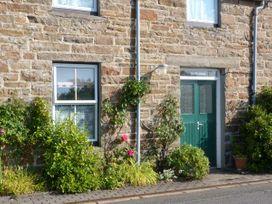 Granny's Cottage - Scottish Highlands - 916926 - thumbnail photo 7