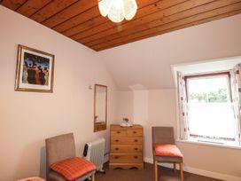 Granny's Cottage - Scottish Highlands - 916926 - thumbnail photo 14