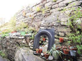 Granny's Cottage - Scottish Highlands - 916926 - thumbnail photo 20