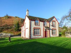 The Farm House - North Wales - 916979 - thumbnail photo 1