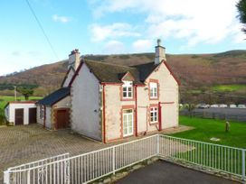 The Farm House - North Wales - 916979 - thumbnail photo 20