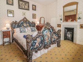 Manor Farm - Whitby & North Yorkshire - 916998 - thumbnail photo 10
