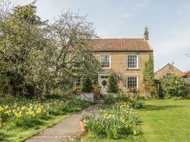 Manor Farm - Whitby & North Yorkshire - 916998 - thumbnail photo 2