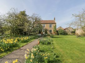 Manor Farm - Whitby & North Yorkshire - 916998 - thumbnail photo 1