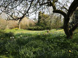 Manor Farm - Whitby & North Yorkshire - 916998 - thumbnail photo 19