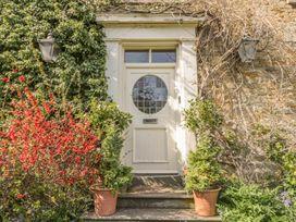 Manor Farm - Whitby & North Yorkshire - 916998 - thumbnail photo 4