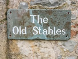 The Old Stables - Lake District - 917 - thumbnail photo 2