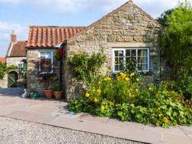 Peg's Cottage - Whitby & North Yorkshire - 917006 - thumbnail photo 2
