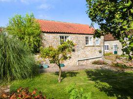 Peg's Cottage - Whitby & North Yorkshire - 917006 - thumbnail photo 3