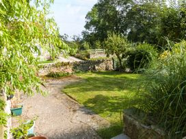 Peg's Cottage - Whitby & North Yorkshire - 917006 - thumbnail photo 9