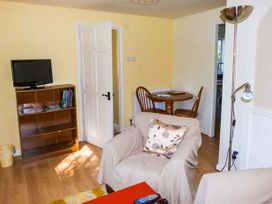 Peg's Cottage - Whitby & North Yorkshire - 917006 - thumbnail photo 4