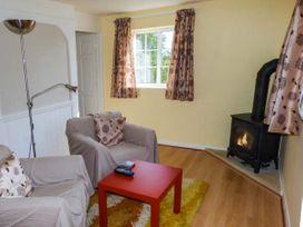 Peg's Cottage - Whitby & North Yorkshire - 917006 - thumbnail photo 5