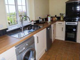 Peg's Cottage - Whitby & North Yorkshire - 917006 - thumbnail photo 6
