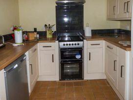 Peg's Cottage - Whitby & North Yorkshire - 917006 - thumbnail photo 7