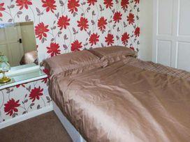 Peg's Cottage - Whitby & North Yorkshire - 917006 - thumbnail photo 8
