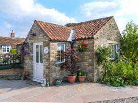 Peg's Cottage - Whitby & North Yorkshire - 917006 - thumbnail photo 1