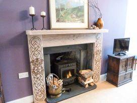 Deveron View - Scottish Lowlands - 917053 - thumbnail photo 3