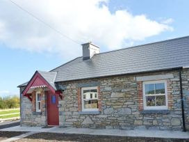Aggie's Cottage - Westport & County Mayo - 917099 - thumbnail photo 1