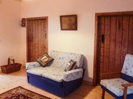 Aggie's Cottage - Westport & County Mayo - 917099 - thumbnail photo 2