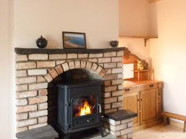 Aggie's Cottage - Westport & County Mayo - 917099 - thumbnail photo 4