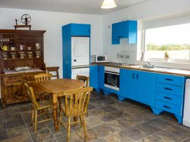 Aggie's Cottage - Westport & County Mayo - 917099 - thumbnail photo 5