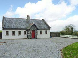 Kyle Cottage - East Ireland - 917103 - thumbnail photo 3
