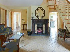 Kyle Cottage - East Ireland - 917103 - thumbnail photo 1
