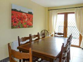 Kyle Cottage - East Ireland - 917103 - thumbnail photo 5
