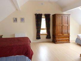 Kyle Cottage - East Ireland - 917103 - thumbnail photo 10