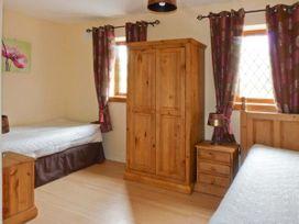 Kyle Cottage - East Ireland - 917103 - thumbnail photo 7