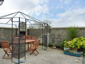 Kyle Cottage - East Ireland - 917103 - thumbnail photo 11