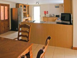 Pen-Yr-Erw - South Wales - 917130 - thumbnail photo 9