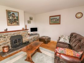 Holly Farm Cottage - Mid Wales - 917219 - thumbnail photo 4