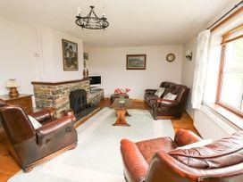 Holly Farm Cottage - Mid Wales - 917219 - thumbnail photo 5