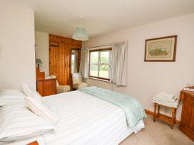 Holly Farm Cottage - Mid Wales - 917219 - thumbnail photo 13