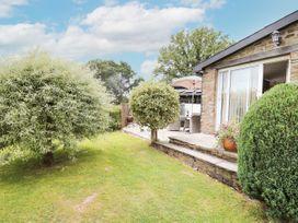 Holly Farm Cottage - Mid Wales - 917219 - thumbnail photo 31
